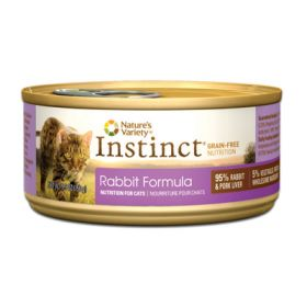 Natures_Variety_Instinct_Rabbit_Formula_207673